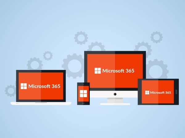 7 Bonuses For Small Business In Microsoft 365