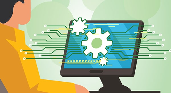 Increase Productivity with Microsoft Power Automate